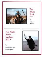 The Kristin Book