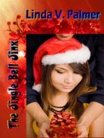 The Jingle Bell Jinx