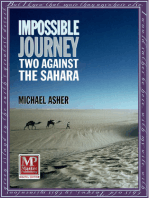 Impossible Journey