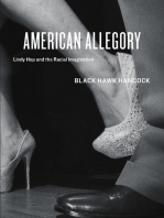 American Allegory
