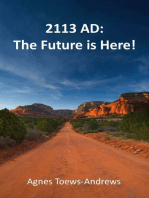 2113 AD