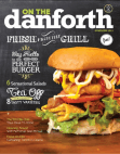 on-the-danforth-summer-2 Free download PDF and Read online