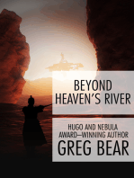 Beyond Heaven's River