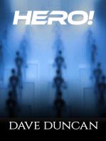 Hero!