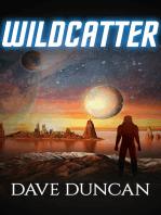 Wildcatter