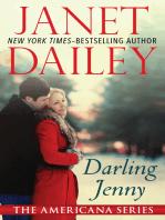 Darling Jenny