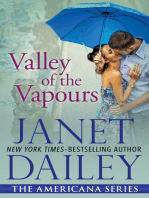 Valley of the Vapours
