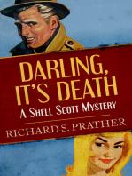 Darling, It's Death