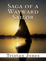 Saga of a Wayward Sailor