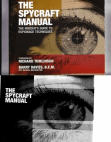 spycraft-manual Free download PDF and Read online