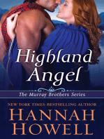 Highland Angel