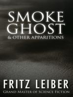 Smoke Ghost
