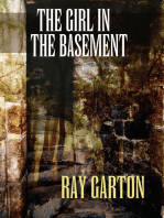 The Girl in the Basement