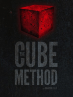 The Cube Method