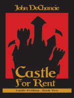 Castle for Rent