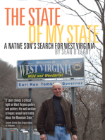 The State of My State