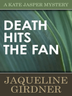 Death Hits the Fan
