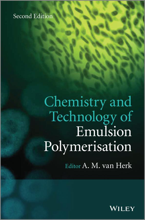 technology latex Advance polymerization in emulsion