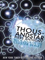 Thousandstar