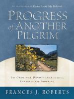Progress Of Another Pilgrim - Updated