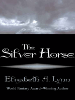 The Silver Horse
