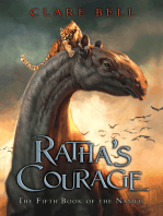 Ratha's Courage