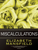 Miscalculations