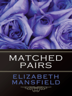 Matched Pairs