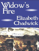 Widow's Fire