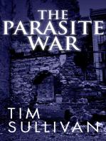 The Parasite War