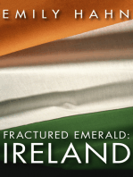 Fractured Emerald