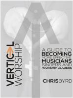 Vertical Worship