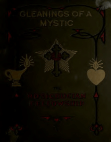 gleanings-of-a-mystic-ro Free download PDF and Read online