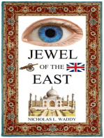 Jewel of the East