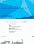 windows-azure-ile-kesinti Free download PDF and Read online