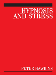 Hypnosis and Stress