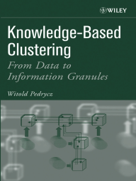 Knowledge-Based Clustering