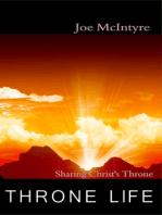 Throne Life