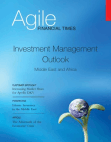 agile-financial-times-may