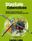 123592434-StaySafe-Cybercitizen Free download PDF and Read online