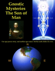 gnostic-mysteries-the-s Free download PDF and Read online