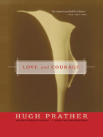 Love and Courage