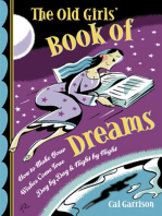 The Old Girls' Book of Dreams
