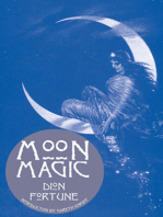 Moon Magic