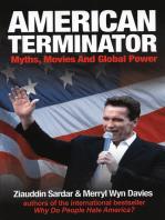 American Terminator