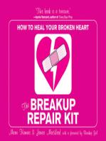 The Breakup Repair Kit