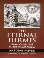 Eternal Hermes