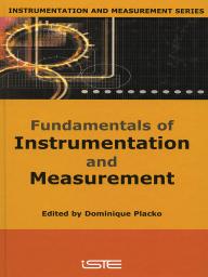 Fundamentals of Instrumentation and Measurement