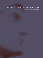 Stoic Pragmatism
