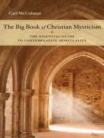 The Big Book of Christian Mysticism